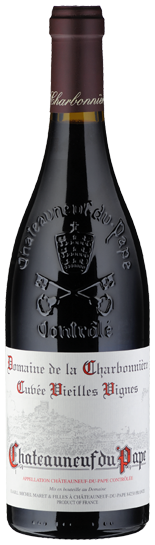 Chateauneuf_VV_Charbonniere