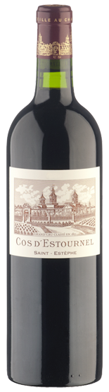 chateau-cos-d-estournel