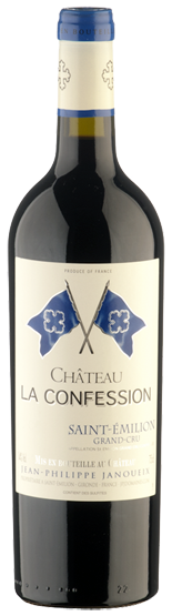 chateau-la-confession